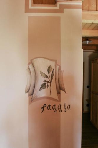 faggio4