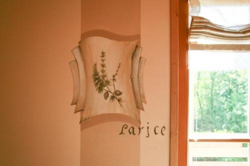 larice8